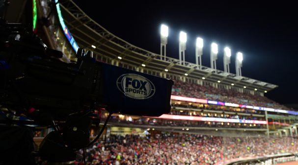 FOX-Sports-Camera_MLB_1040x585-1024x576
