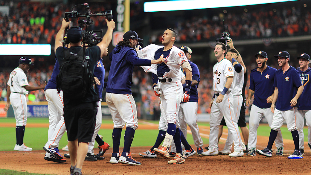 Houston-Astros_19_1040x585
