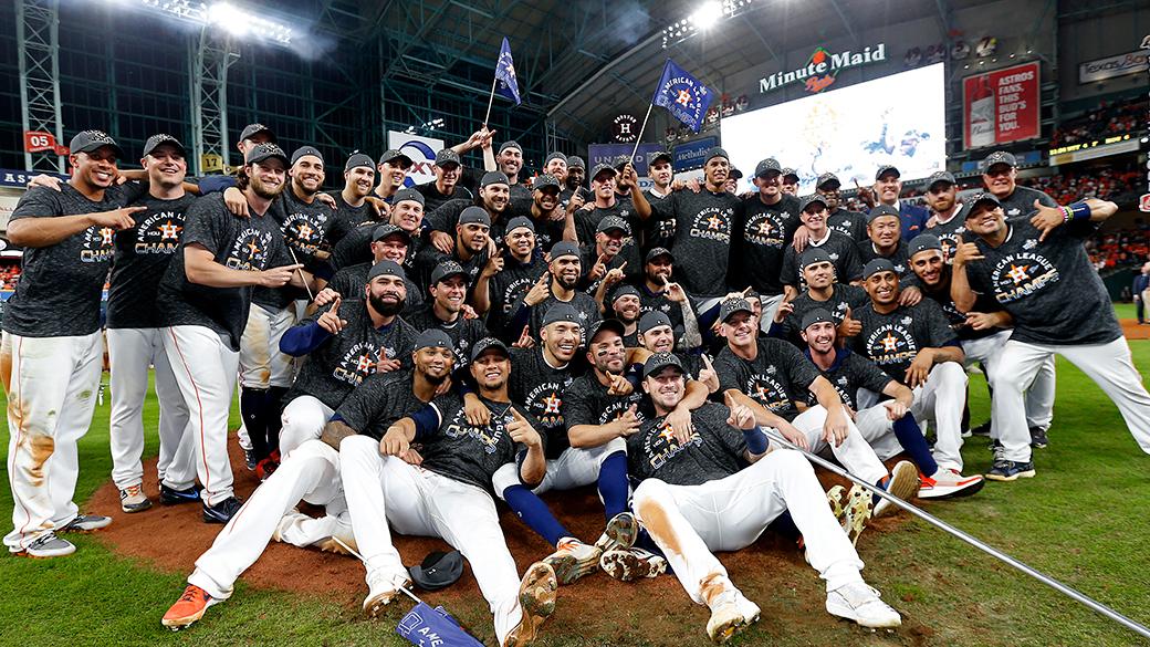 Houston_ALCS-Champions