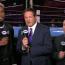 Jarrett Hurd FOX Sports Chris Myers and Ray Mancini_3516