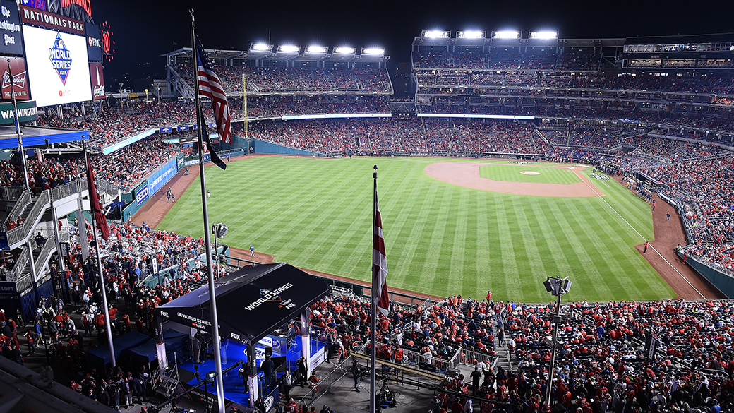 Nationals-Park_1040x585