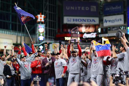 Nationals-World-Series-Champions_1040x585