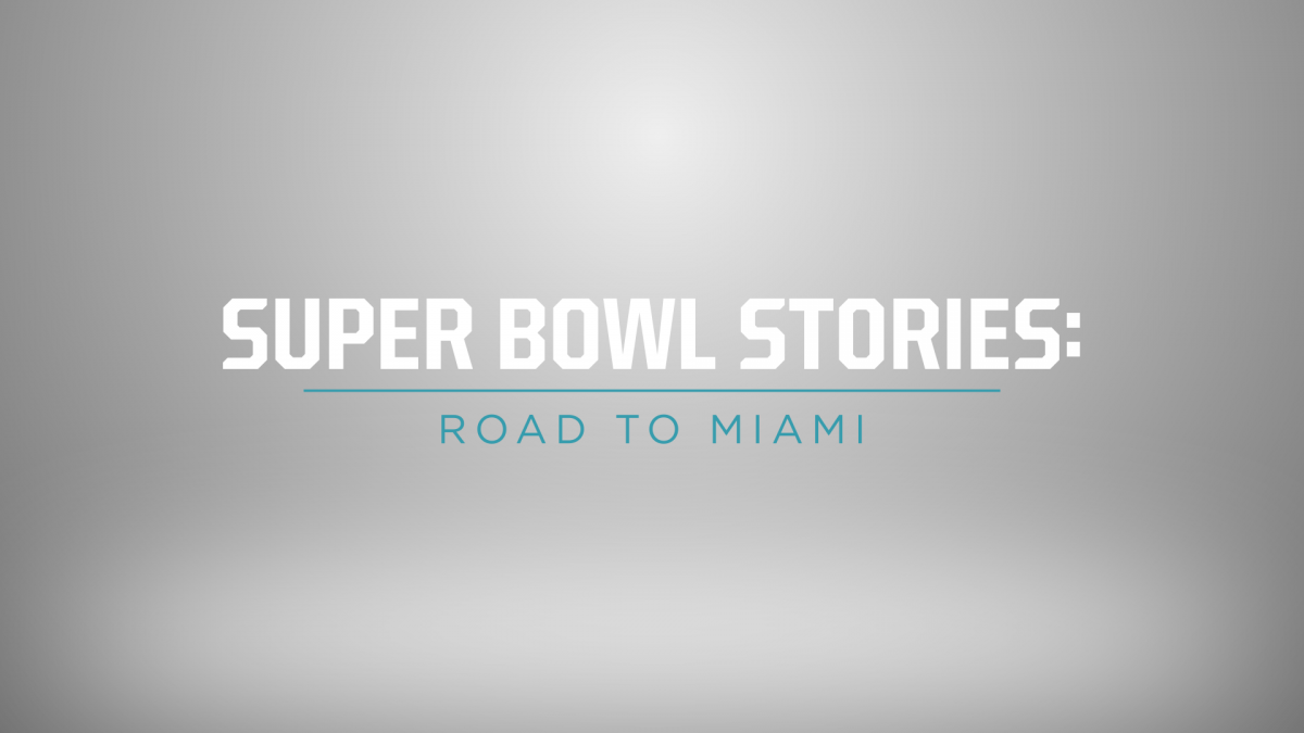 Super Bowl Stories_1040X585