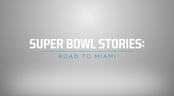 Super Bowl Stories_1040X585