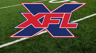 XFL_page