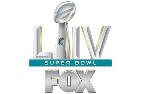Super Bowl LIV on FOX