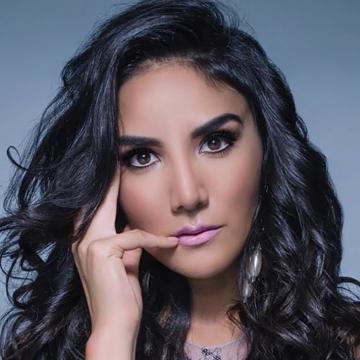 Alejandra-Delgadillo_727x727