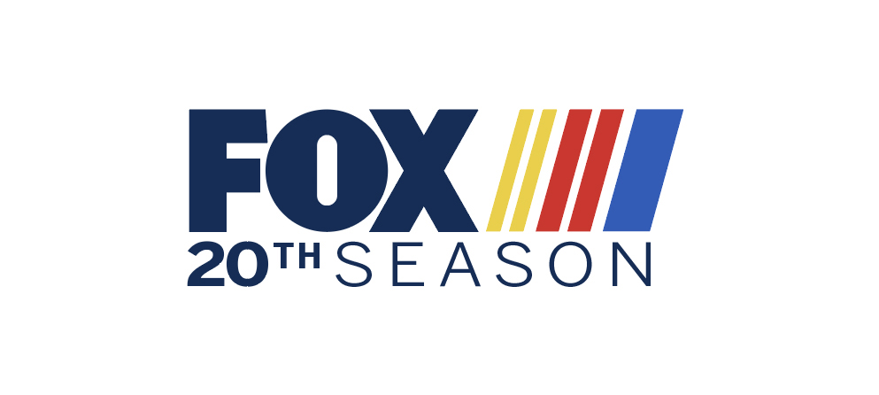 FOX_NASCAR_20