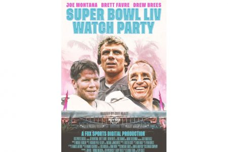 super bowl watch party hz