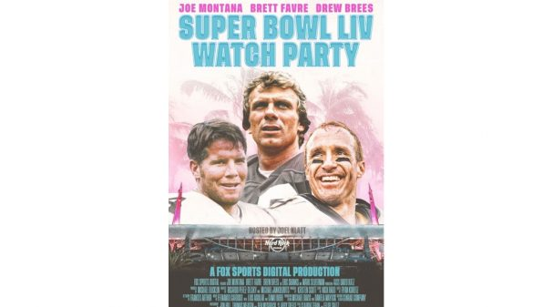 super bowl watch party hz