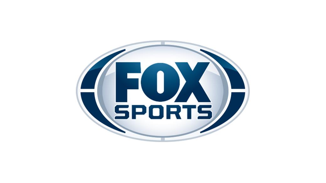1040X585_FoxSports