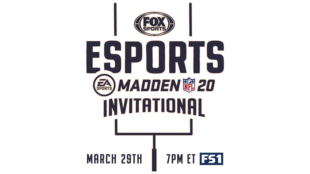 ESports_Madden_1040X585