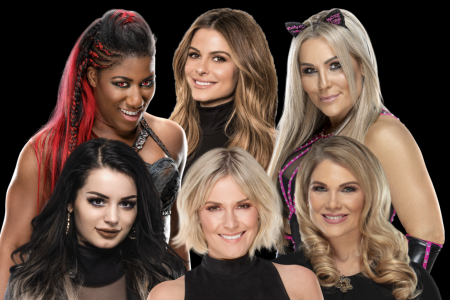 1040x585 - WWE Womens