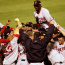 2004-Boston-Red-Sox_1040x585