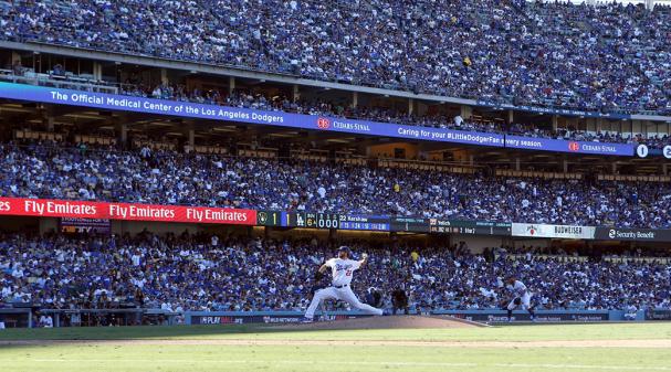 Dodgers_1040x585