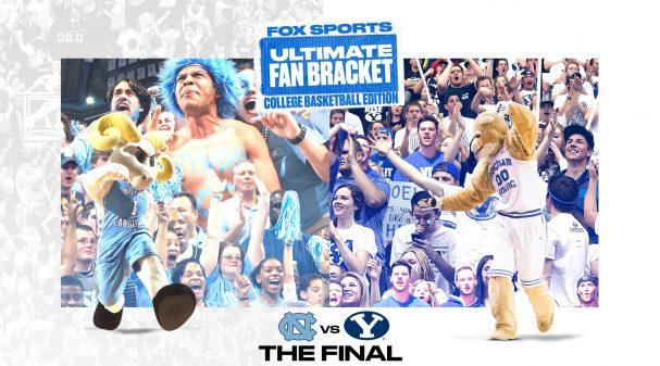 FOX Sports Ultimate Fan Bracket_Championship