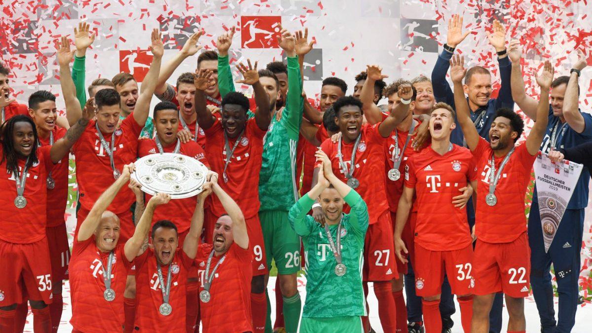 Bundesliga2020_1040X585