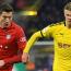 Bundesliga_1040x585