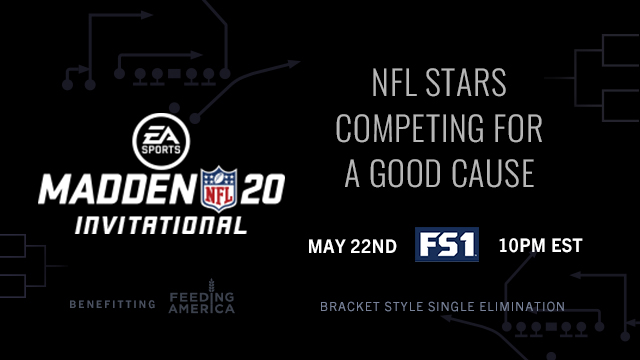 MADDEN20_MAY22_640x360 TV