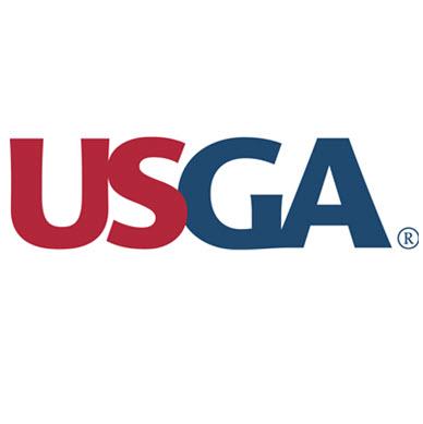 USGA_Logo squared