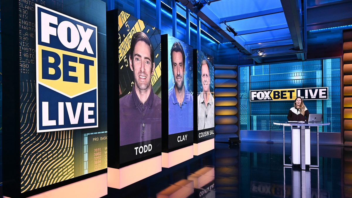 FOX Bet Live_1040X585