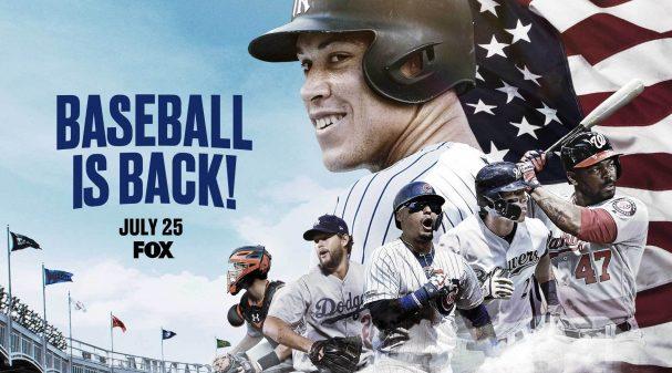 MLB-IS-BACK_1920x1080