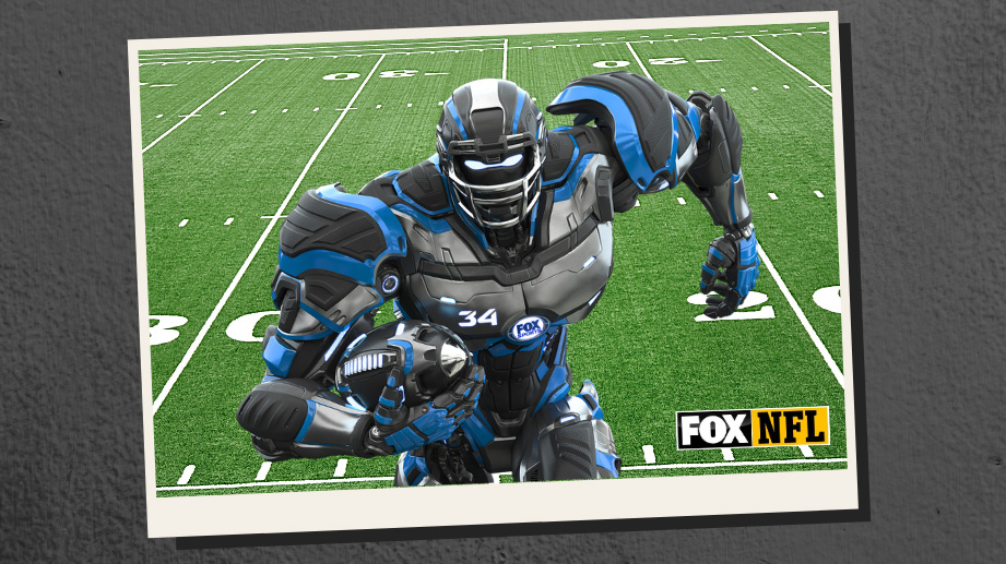 Cleatus_3_V2_1040X585