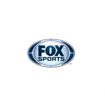 FOX Sports_727X727