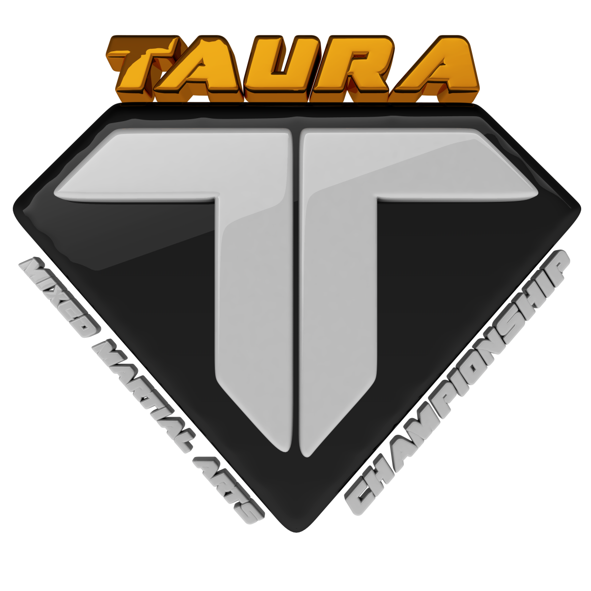 Logotipo-TAURA