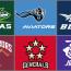v2 TSL Team Logos