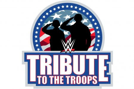 1040x585---Logo-Tribute_to_the_Troops