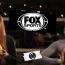 1040x585 - AU FOX Sports