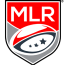 1040x585 - MLR Logo