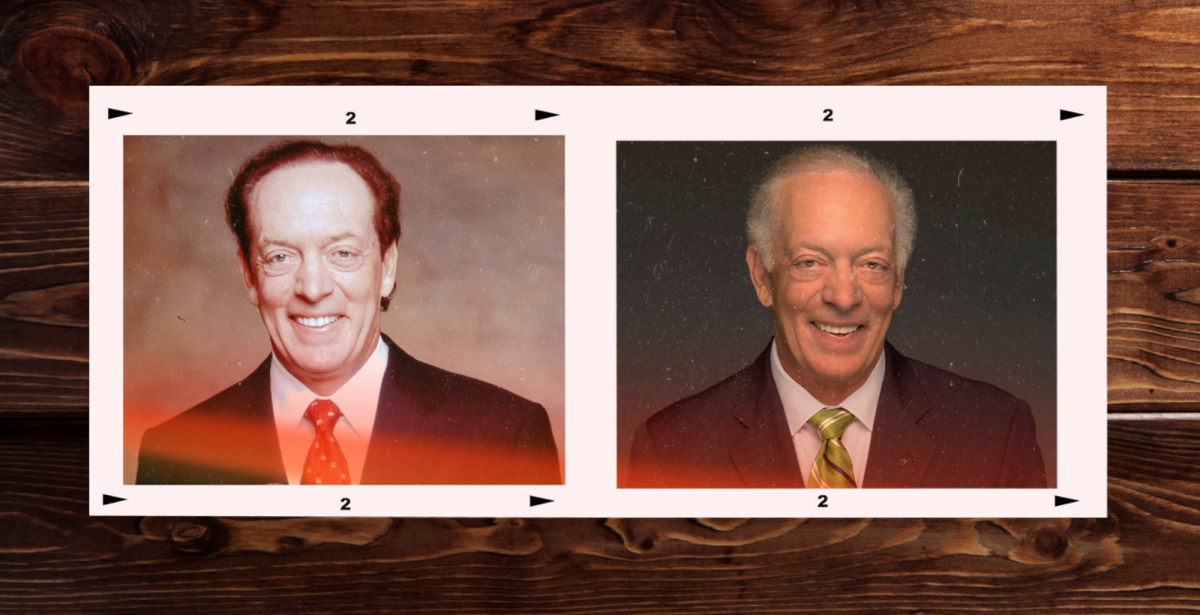 Dick Stockton Film Strip_V2