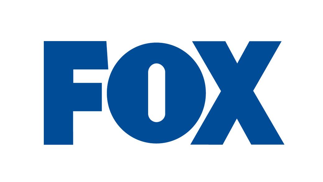 FOX-CORP