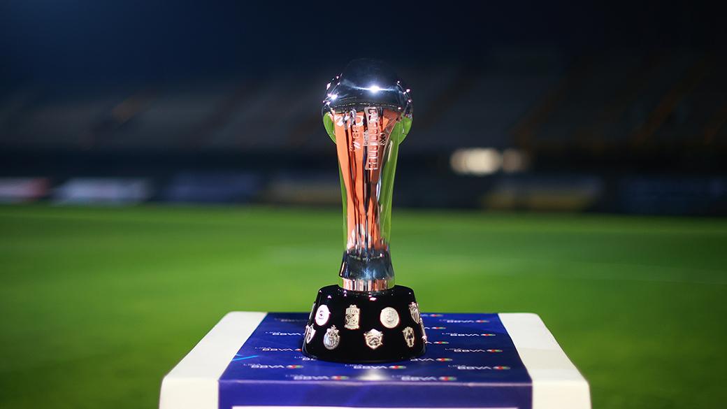 trophy-1