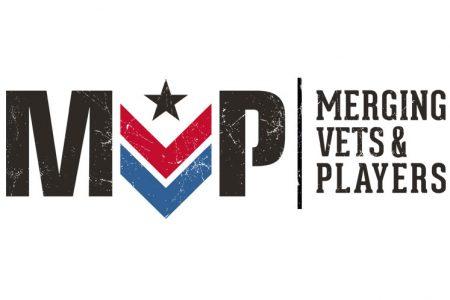 MVP_Site_logo