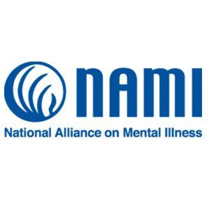 NAMI_SITE-logo