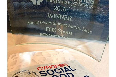 Cynopsis-Social-Good-Award