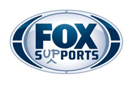 FOX-Sports-Supports_747x747