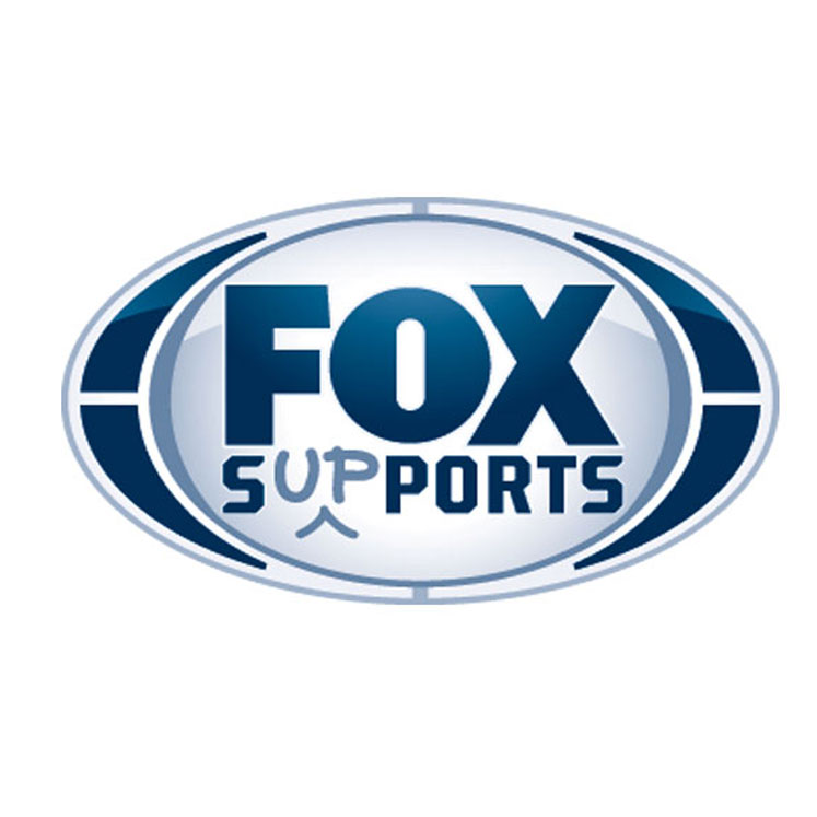 Fox Sports >> Fox Sports Supports 2017 Partner Announcement Fox Sports Supports