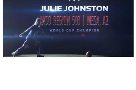 JJ-AYSO_videoImage1