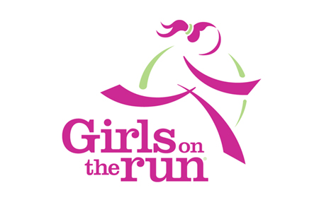 girls-on-the-run---fix-