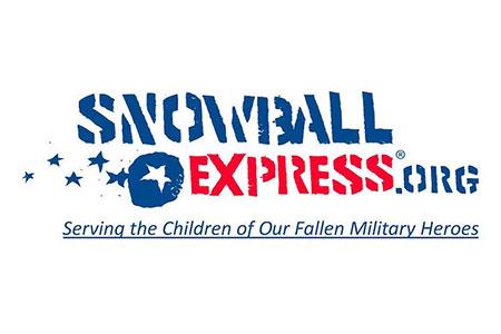 Snowball-Express-Logo