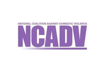 ncadv_initiative