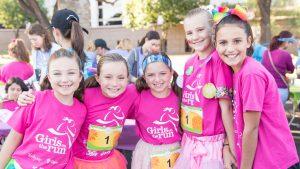 Girls-on-the-Run_FOX-Sports_Asset_01