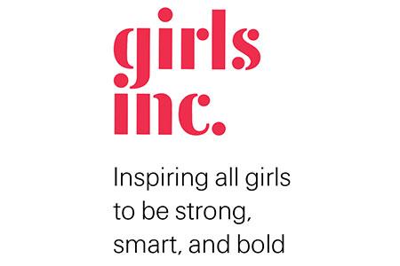 Girls-Inc_Site_w-line