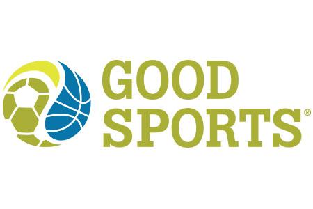 GoodSports_sitelogo