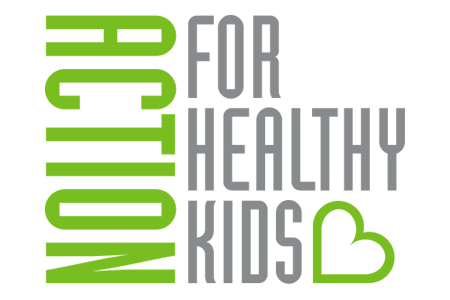 ActionForHealthyKids_site_logo