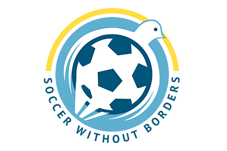 SoccerWithoutBorders_site_logo